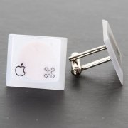 Apple iBook G3 Cufflinks